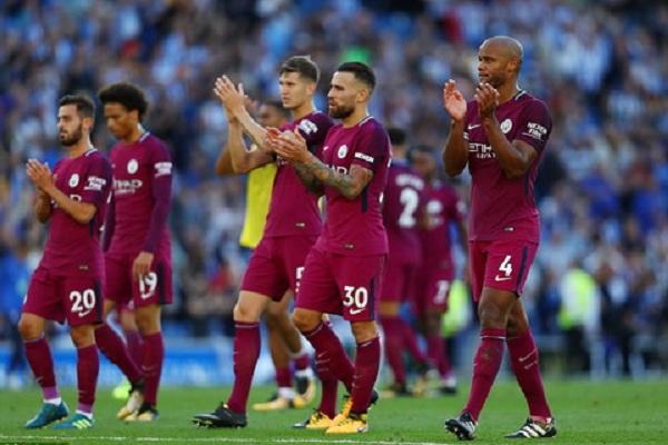 Man City đấu Với Chelsea: Nhận định Trận đấu Với Cơn ác Mộng Man City Của Everton