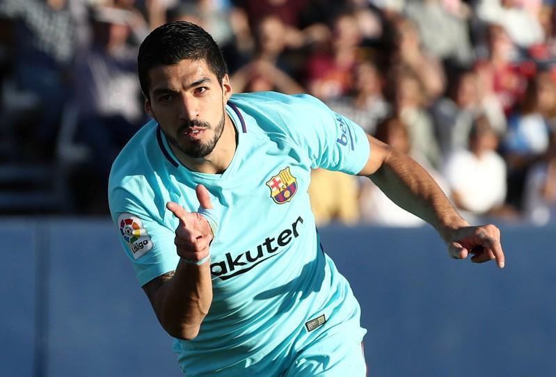 Barca đối mặt với 3 trận chung kết trong vòng 1 tháng