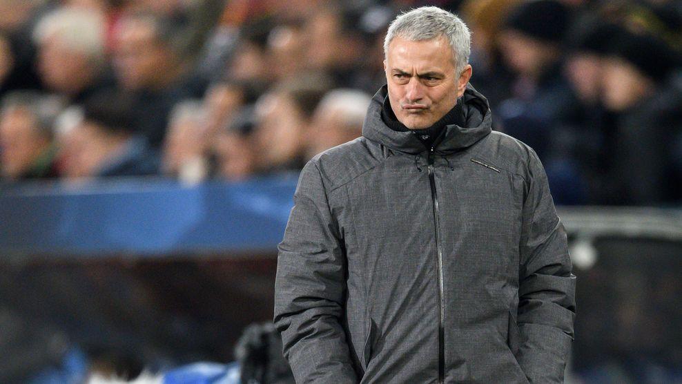 Man United thất bại , chuyện có gì to tát