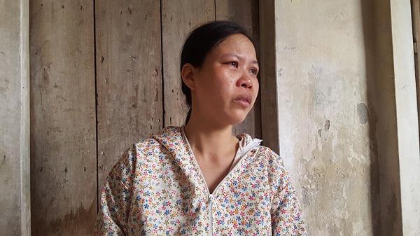 nghẹn đắng tâm sự của hai bà mẹ mất con tại hà nội