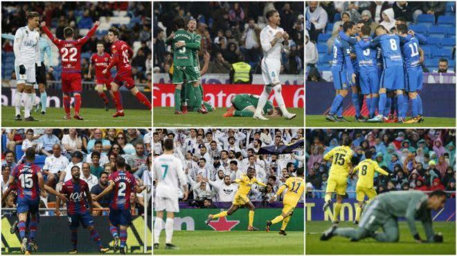 Có Ronaldo hừng hực, vẫn lo ác mộng ập đến