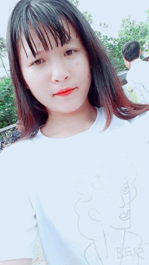 nữ sinh mất tích bí ẩn sau khi đi đám cưới người thân ở Hà Nội