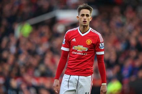 leicester city muon co januzaj