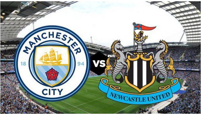 Man City vs Newcastle (23h30 ngày 01/09, Ngoại hạng Anh)