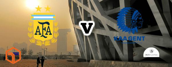 Racing Club vs Union De Santa Fe (06h00 ngày 25/9: Giải vô địch Argentina)