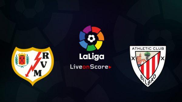 Nhận định Vallecano vs Bilbao