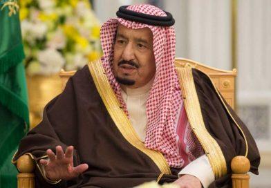 Quốc vương Saudi Arabia mua MU với giá… 4 tỷ bảng