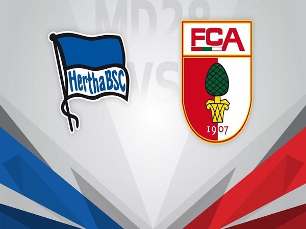 nhan-dinh-hertha-berlin-vs-augsburg-02h30-ngay-1912-bundesliga