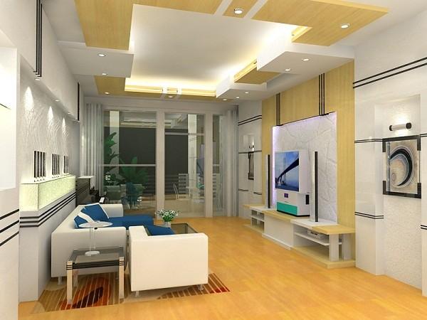 Những vấn đề gia chủ cần lưu ý khi sửa nhà