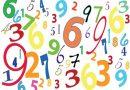Chia sẻ một vài cách giúp bạn tìm được cặp số đẹp nhất trong ngày