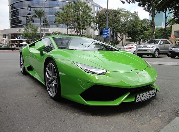 mơ thấy ô tô