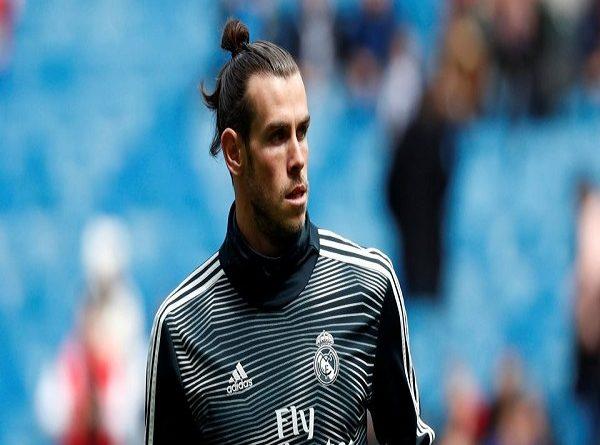 Bale sẽ thành công hay thất bại tại Man Utd?