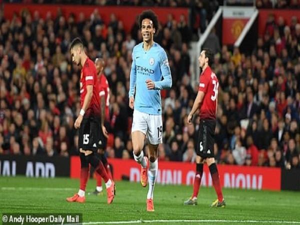 Ai sẽ giúp Liverpool cản bước Man City