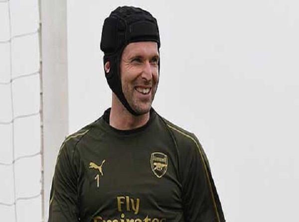 Arsenal lên kế hoạch đấu với Chelsea