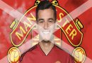 Coutinho cập bến Man United chỉ là tin đồn thất thiệt