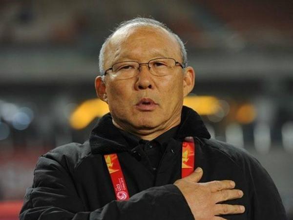 Bóng đá Việt Nam với giấc mơ dự World Cup