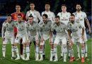 12 cầu thủ rời Real có nguy cơ ra đường trong 22 ngày tới