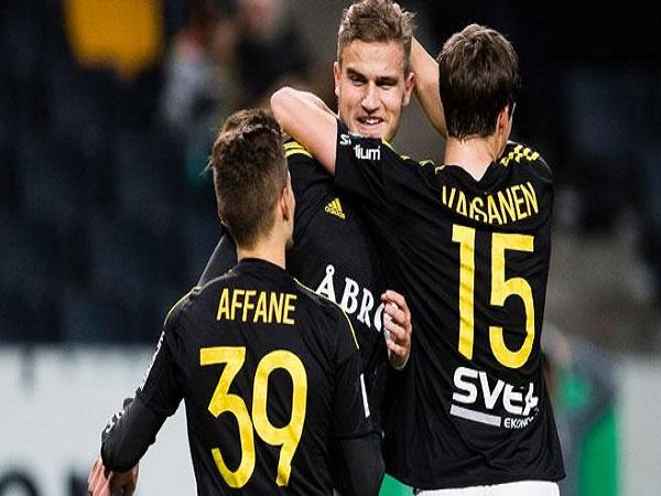 Nhận định AIK Solna vs Ararat Armenia, 0h00 ngày 18/7
