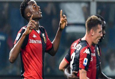 Nhận định kèo Châu Á Cagliari vs Genoa (1h45 ngày 21/9)