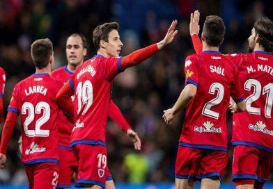 Nhận định Deportivo vs Numancia, 02h00 ngày 19/9 – La Liga 2