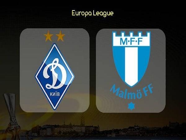 Nhận định Dynamo Kiev vs Malmo, 23h55 ngày 19/09