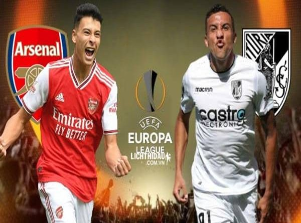 arsenal-vs-vitoria-guimaraes-02h00-ngay-25-10