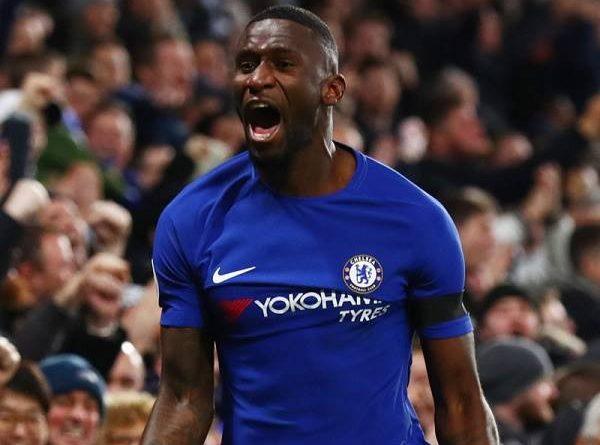 Chelsea đón tin vui trước trận gặp Watford