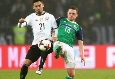 Nhận định Đức vs Bắc Ireland, 2h45 ngày 20/11