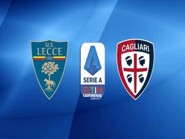 Nhận định Lecce vs Cagliari, 2h45 ngày 25/11