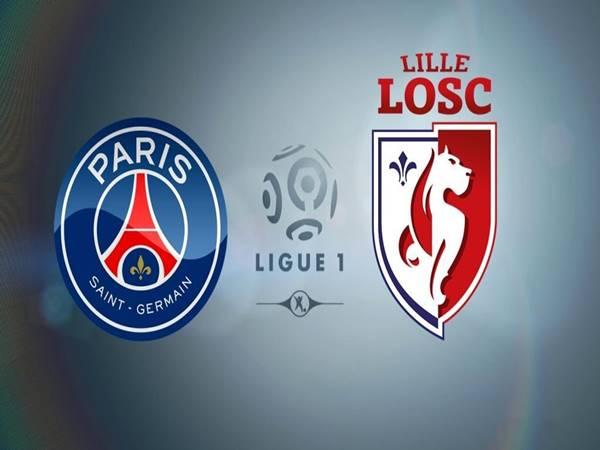 psg-vs-lille-02h45-ngay-23-11