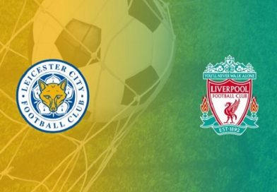 Nhận định kèo Leicester vs Liverpool 3h00, 27/12 (Ngoại Hạng Anh)