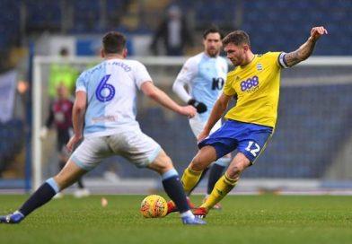 Nhận định Blackburn Rovers vs Birmingham (22h00 ngày 26/12)