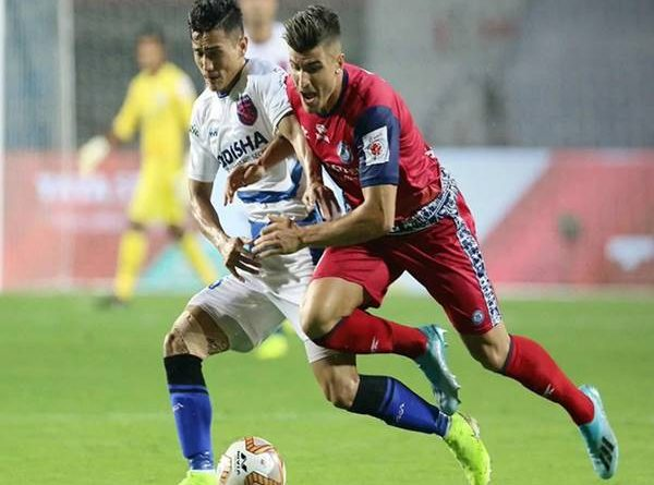 Nhận định Esperance Tunis vs Kairouanaise, 20h00 ngày 31/12