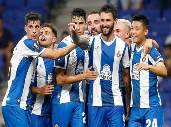 Nhận định Esportiu vs Espanyol, 1h ngày 20/12
