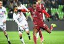 Nhận định tỷ lệ kèo Tài Xỉu Metz vs Rennes (1h00 ngày 5/12)