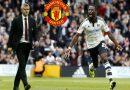 Dembele chọn thi đấu cho MU thay vì Chelsea