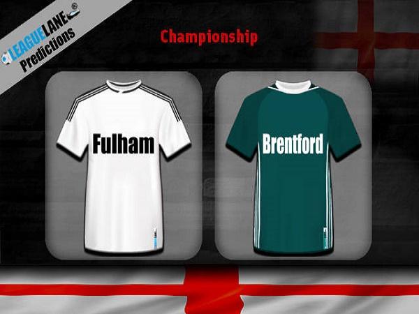 Nhận định Fulham vs Brentford, 2h45 ngày 14/03