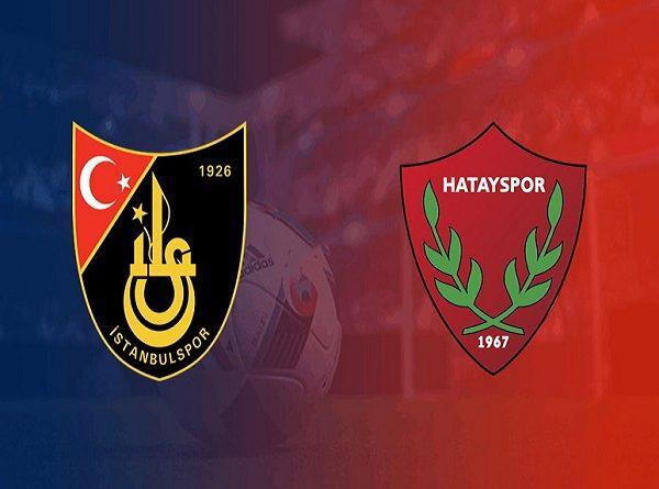 Nhận định kèo Istanbulspor vs Hatayspor, 23h00 ngày 20/3