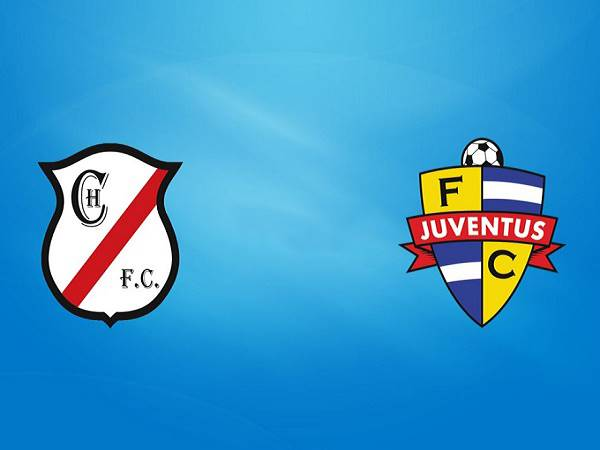 Nhận định kèo Chinandega vs Juventus Managua, 4h00 ngày 2/04