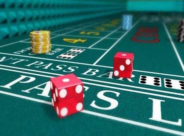 Chia nhỏ số tiền đặt cược vào các cửa cược để hạn chế rủi ro