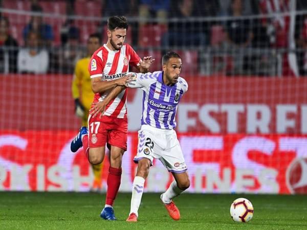 Nhận định Elche vs Girona, 0h30 ngày 20/6