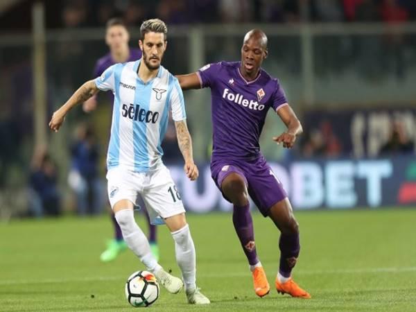 Nhận định Lazio vs Fiorentina, 02h45 ngày 28/6