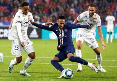 Nhận định kèo Châu Á trận PSG vs Lyon (2h10 ngày 1/8)