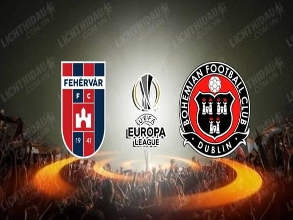 mol-fehervar-vs-bohemians-23h30-ngay-27-8