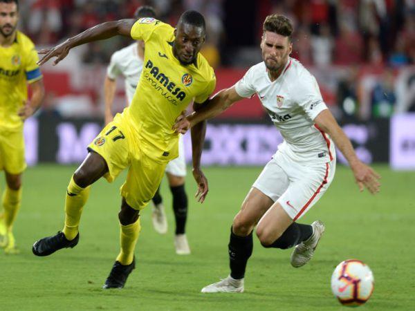 Nhận định soi kèo bóng đá Valencia vs Villarreal, 01h00 ngày 29/8