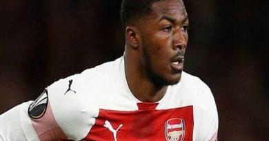 Tin chiều 10/8: Arsenal chuẩn bị mất sao trẻ vào tay Tottenham