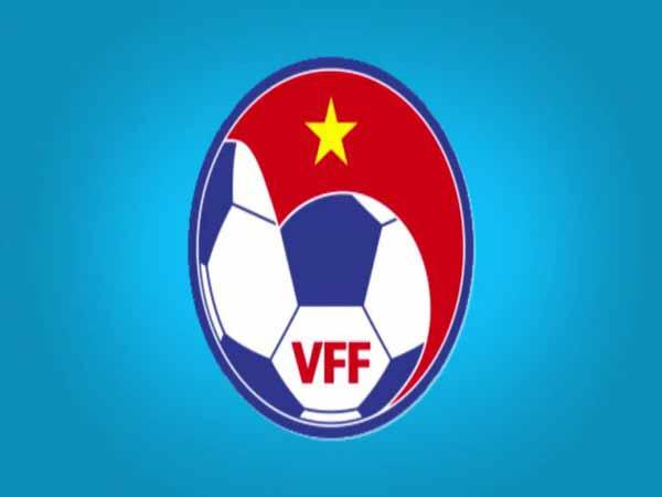 VFF là gì? VFF đóng vai trò như thế nào với bóng đá Việt Nam?