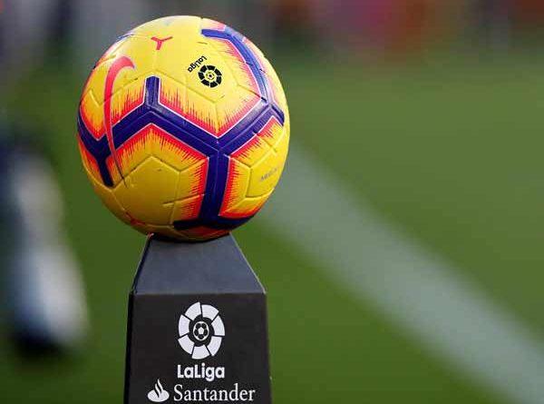 La Liga là gì? Lịch sử phát triển của giải đấu hàng đầu Tây Ban Nha