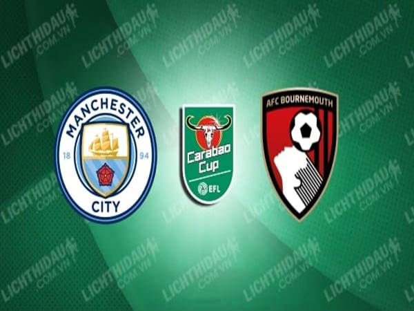 man-city-vs-bournemouth-01h45-ngay-25-9-2020