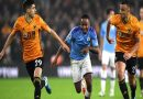 nhan-dinh-wolves-vs-manchester-city-2h15-ngay-22-9